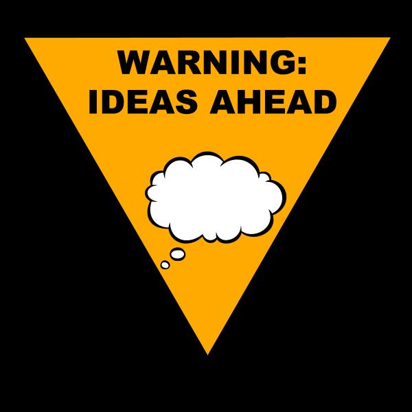 ideasahead.png