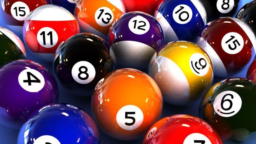 SbOrQnPzkB-billiard.jpg